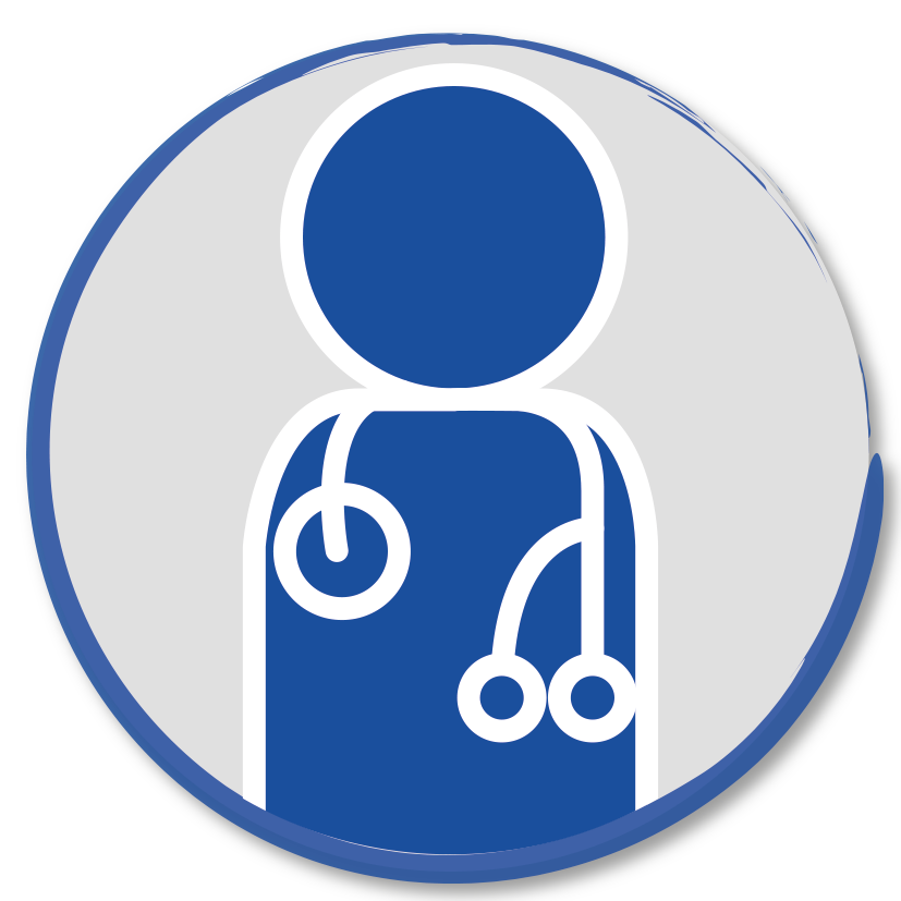 Clinic Manager